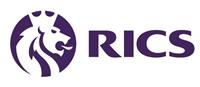 RICS-logo4