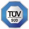 tuv-sud3