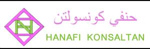 Hanafi Konsaltan